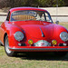 07-26-15 29th Annual 356 Concours
