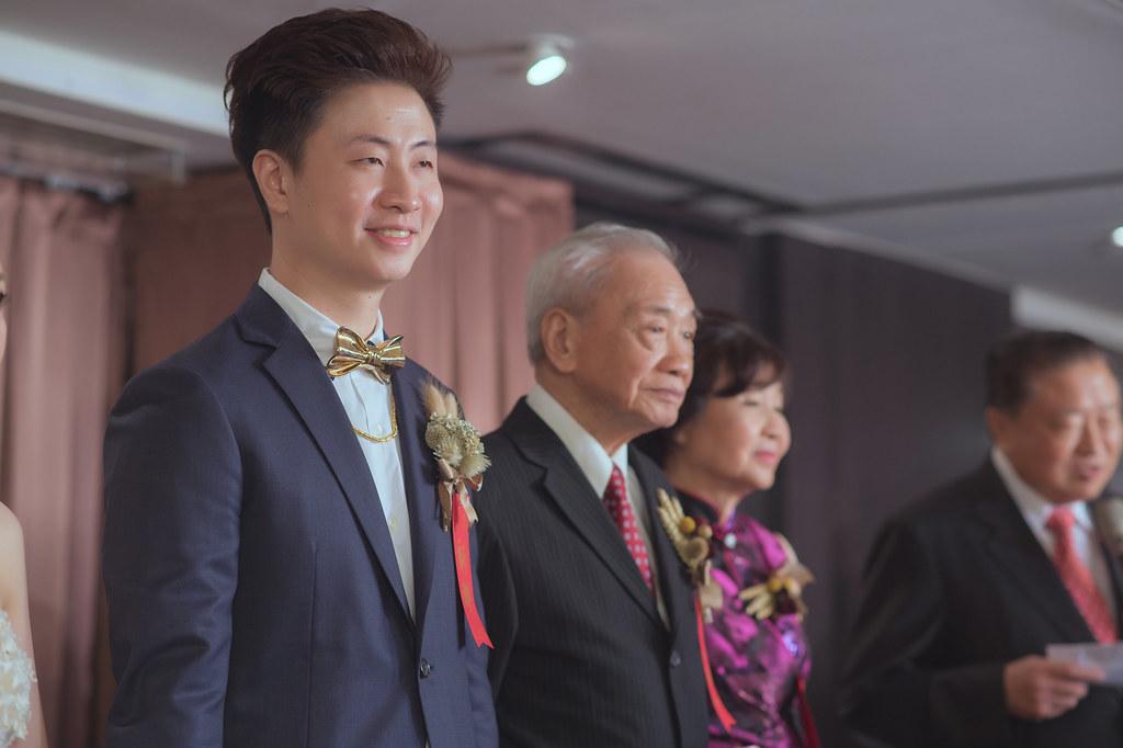 20150719晶華酒店婚禮紀錄 (594)