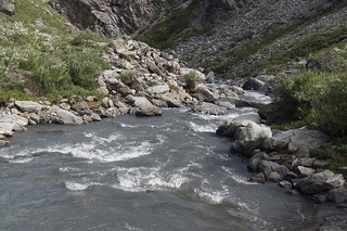 068 Savage River
