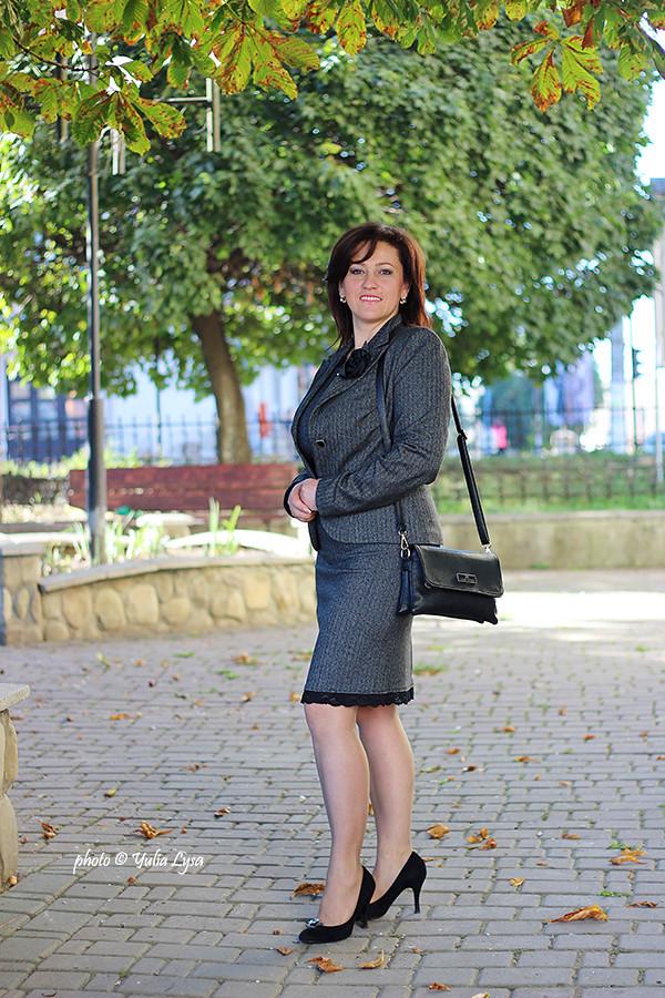 lysulka_Yuliana-biblio12