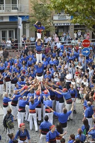 FM Esplugues 2015
