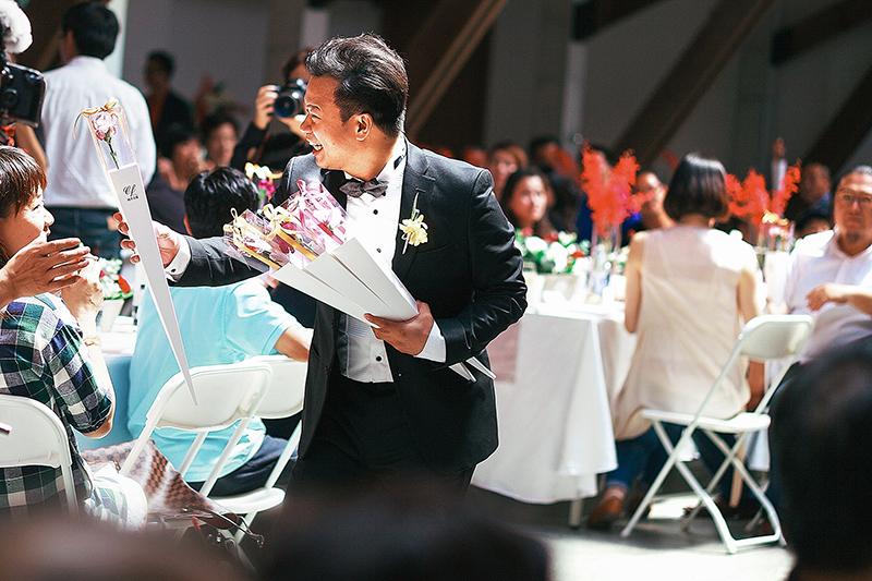 顏氏牧場,後院婚禮,極光婚紗,意大利婚紗,京都婚紗,海外婚禮,草地婚禮,戶外婚禮,婚攝CASA_0386