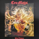 "CRO-MAGS Best Wishes Profile 12"" Lp Vinyl"