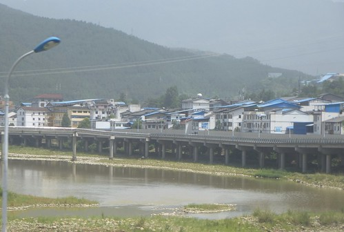 CH-Chengdu-Xian-train (21)