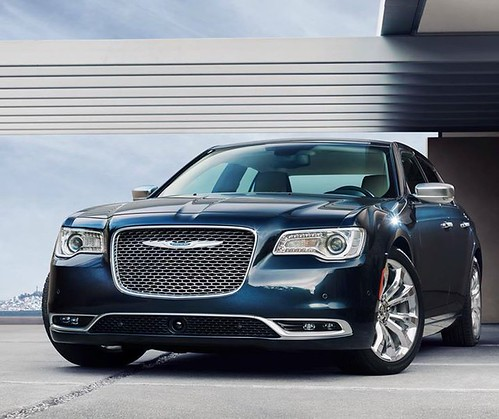 Never stop taking risks, never stop working hard. #DriveProud #entrepreneur #Chrysler #Chrysler300 #300 #car #cars #CarGram #carsofinstagram #InstaCars #auto #InstaCars #ride #drive - photo from chryslerautos