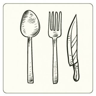 tenedor-cuchara-cuchillo-de-cocina-negro-simple-vector-libre-color-blanco_97802