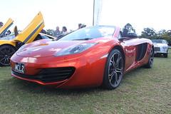 automobile(1.0), vehicle(1.0), mclaren mp4-12c(1.0), performance car(1.0), automotive design(1.0), mclaren automotive(1.0), land vehicle(1.0), supercar(1.0), sports car(1.0),