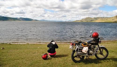 154 Viaje al oeste de Mongolia (65)