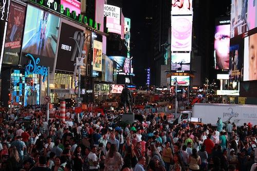 carnet_de_voyage_part_2_new_york_concours_la_rochelle_2
