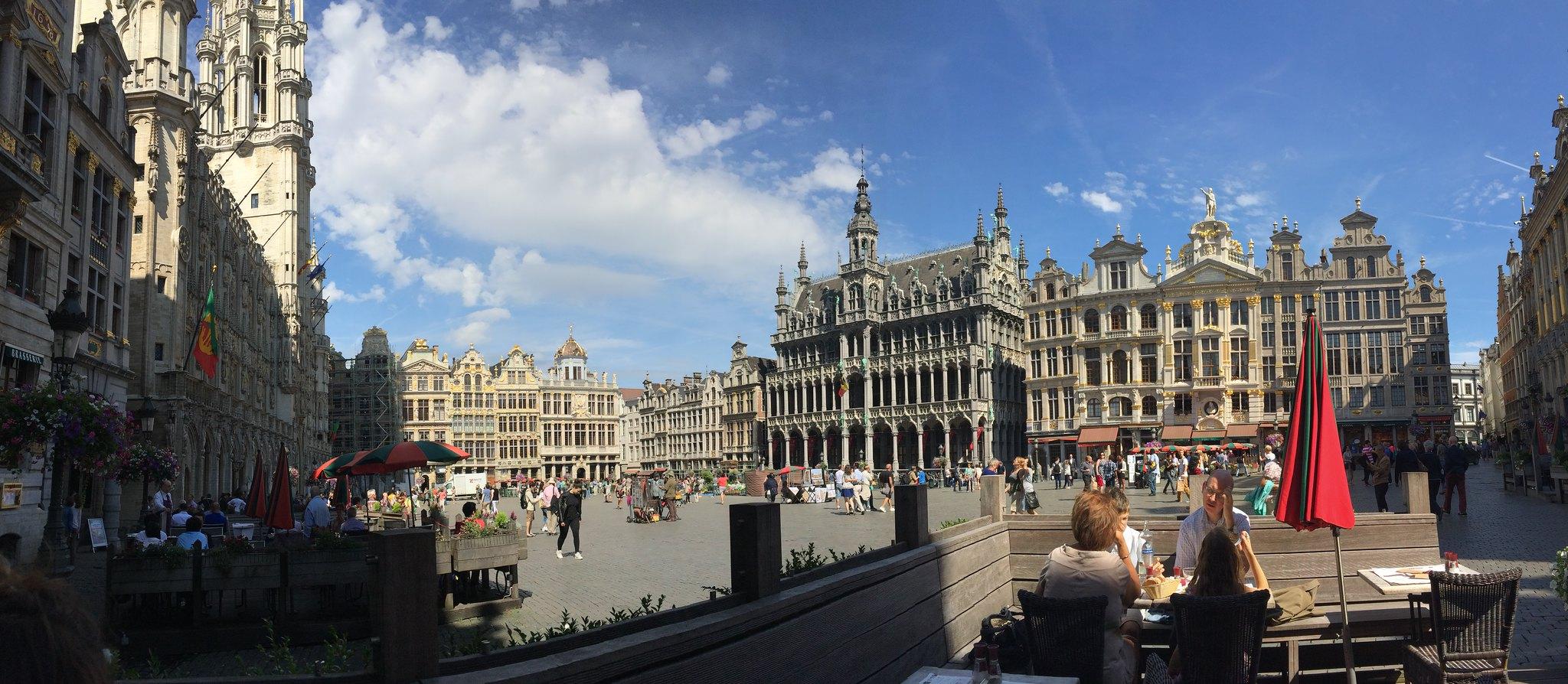Bruxelles_ott_13