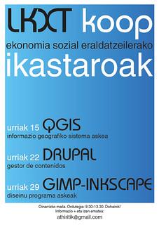 formakuntzak_urria2015-01bis.jpg