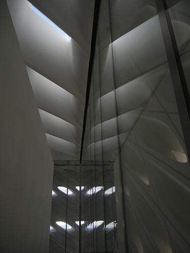 DSCN0382 _ Broad Museum, LA