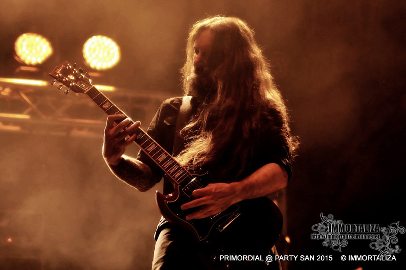 PRIMORDIAL @ PARTY SAN OPEN AIR 6 august 2015 22217855126_96b1326a83_c