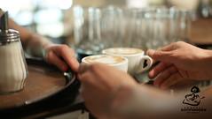 coffee667