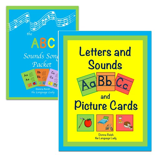 Letters & Sounds Curriculum