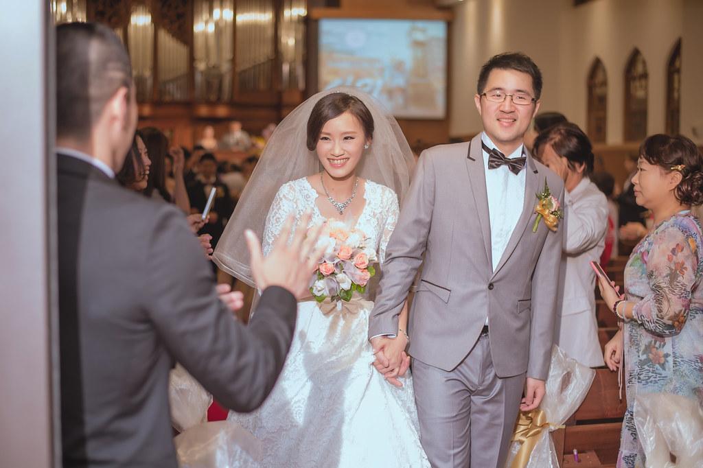 20150621喜來登婚禮記錄 (242)