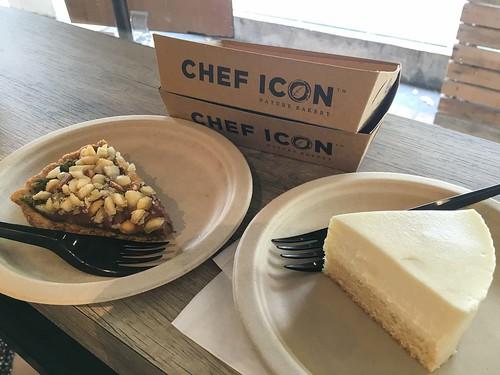 chef_icon_cakes