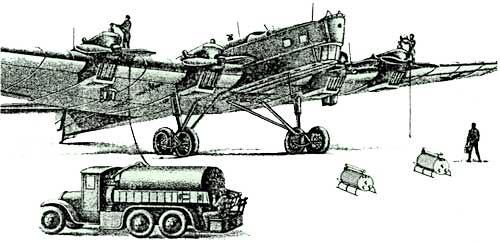 samolet-tb-3_11
