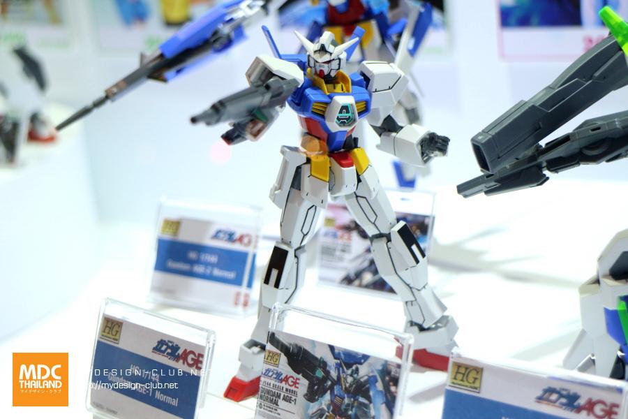 Gunpla-Expo-TH2015-033