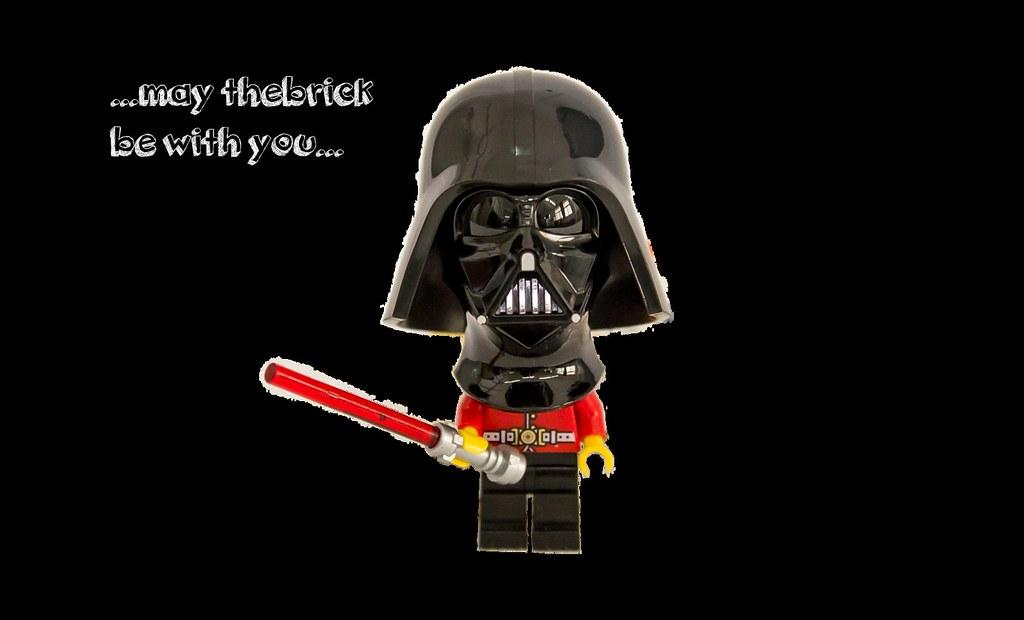 ThebrickReview:LEGO 75111 Darth Vader 22592733547_56ffb61ddb_b