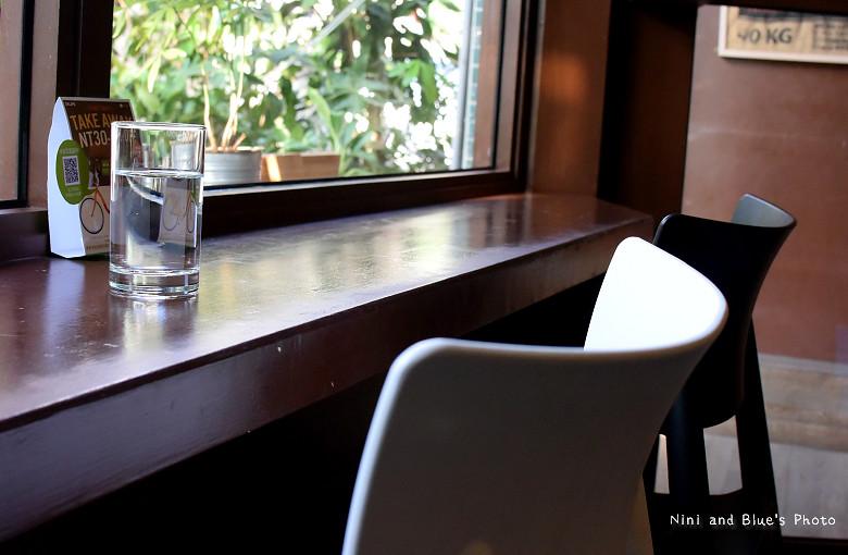 癮 生活咖啡12