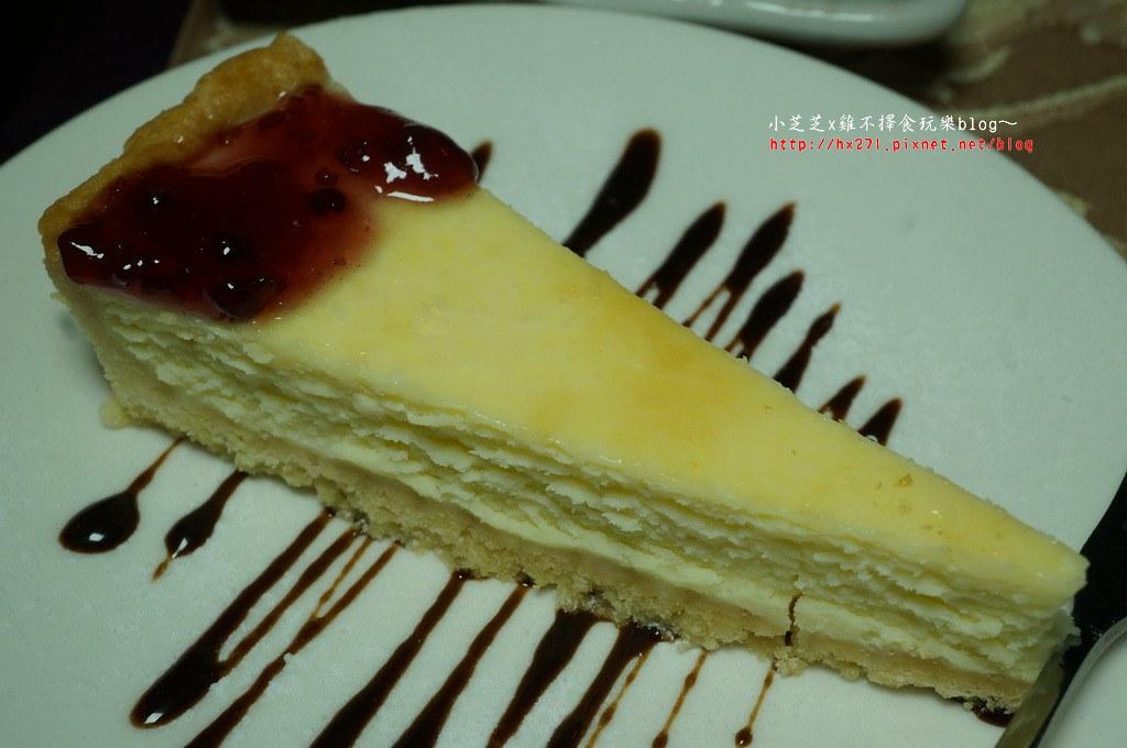 摩薩卡法式茶館7