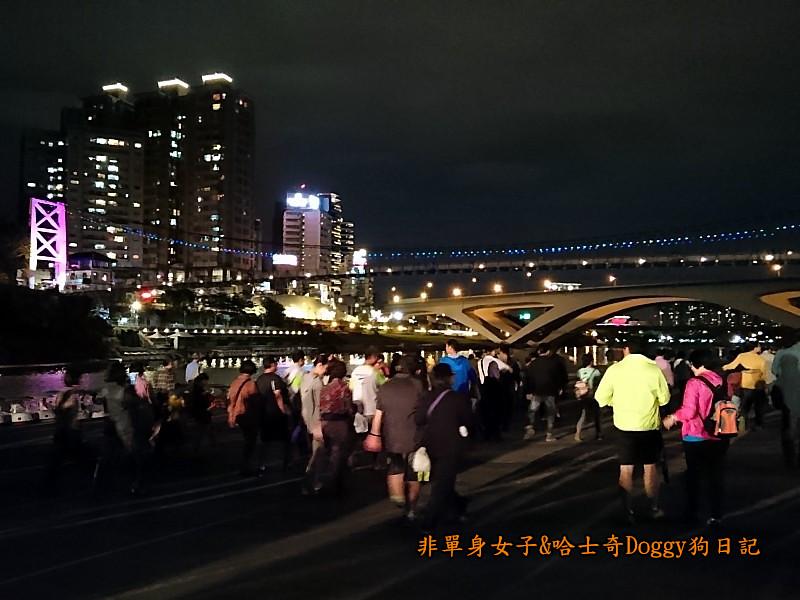 新店碧潭吊橋源平溪豆花大王37