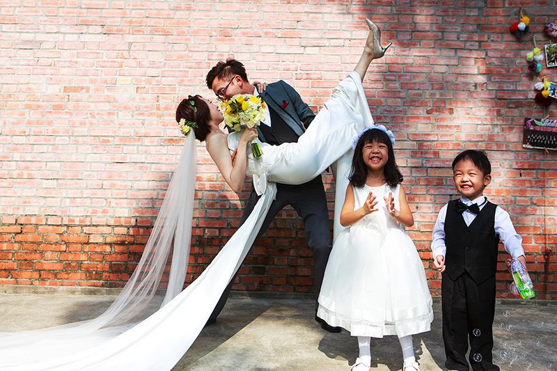 顏氏牧場,後院婚禮,極光婚紗,海外婚紗,京都婚紗,海外婚禮,草地婚禮,戶外婚禮,旋轉木馬_0026