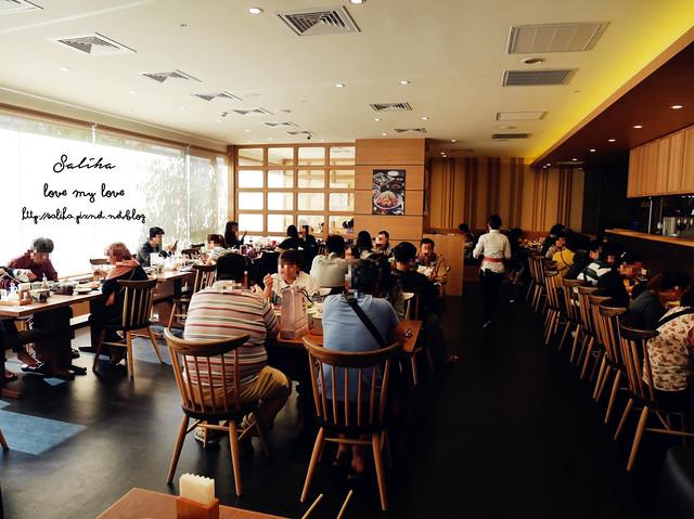新莊銀座杏子豬排餐廳美食 (25)