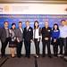 2015-11-21 Rotary Foundation Seminar