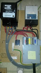 Unit 5 Electrical System