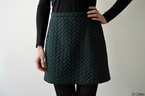 faldilla verda sweet stitch1