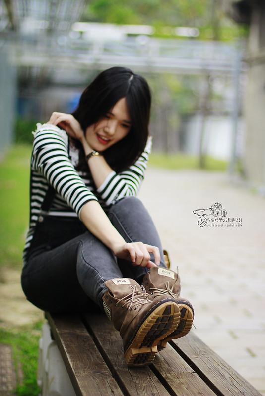 鞋(13)