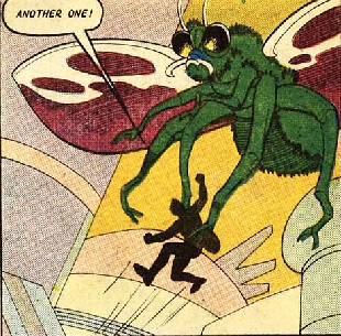 bug.aliens.02