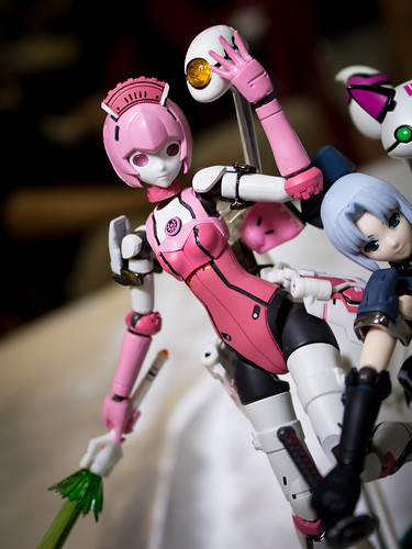 Anime_Figures_Collectors_Gathering_62