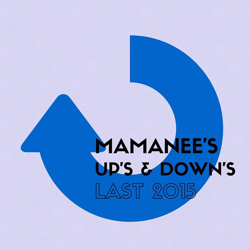 MAMANEE'S