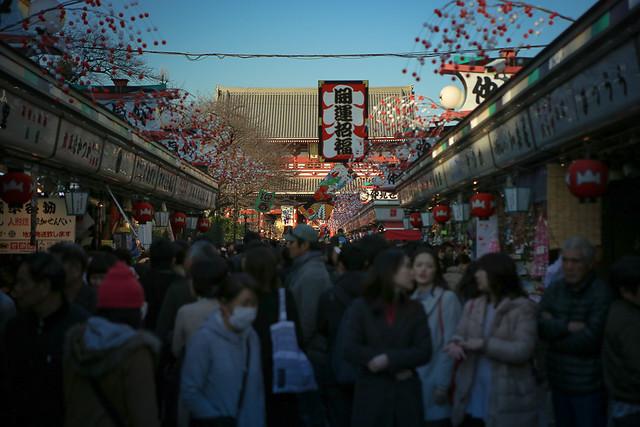 15年末日本旅遊D1