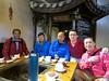 1605雲南旅遊 餐飲 金生麗水 麗江火塘雞 風味餐 慶生會 生日蛋糕 藏胞之家 中甸麗江德欽香格里拉旅遊66