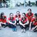 IMG_8734 - Copy