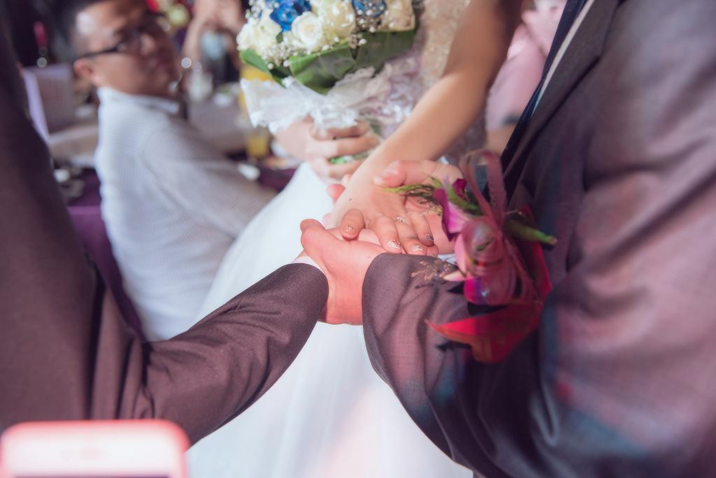 20160903士林台南海鮮婚禮記錄 (103)