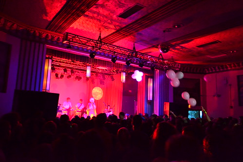 of Montreal (9/15/16)