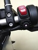 INNOVV K1 motorcycle camera- BMW GS1200-044