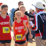 GHS-3A State XC-11-5-16(SGS)