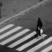 Crossing 2/2 by marikoen