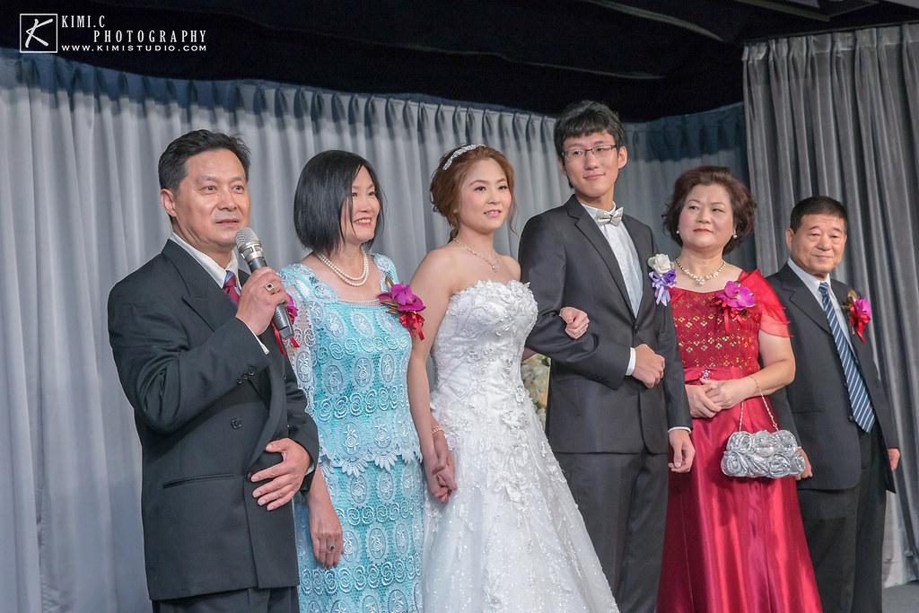2015.05.24 Wedding Record-156