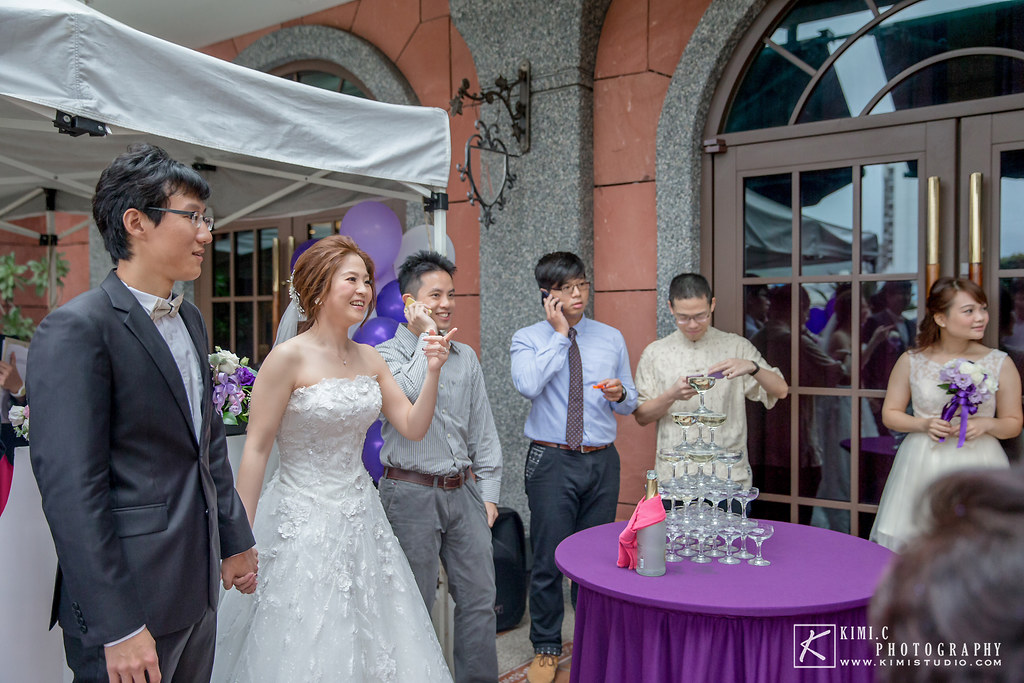 2015.05.24 Wedding Record-119