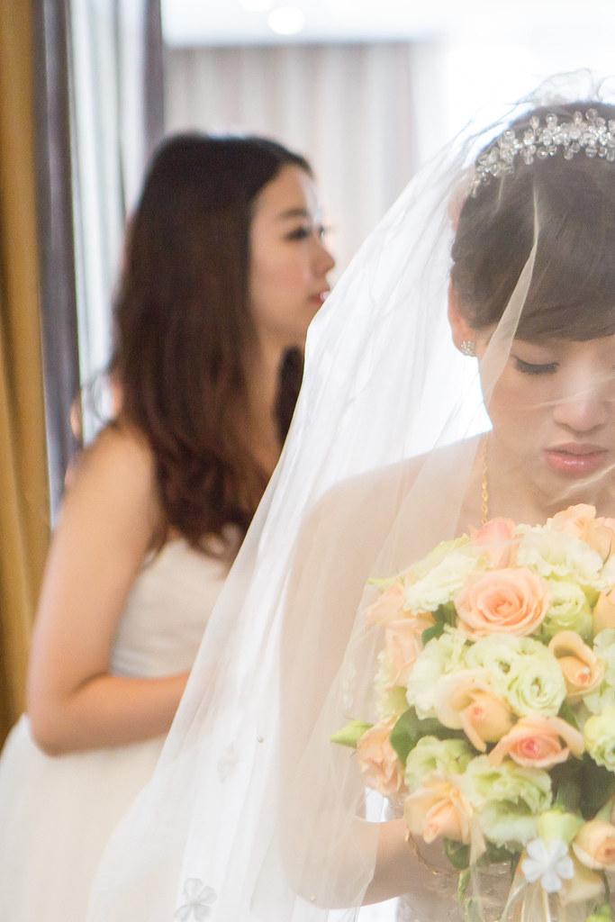 迎娶儀式精選166