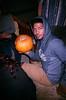 pumpkin kid by mene tekel