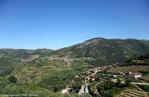Santo Adrião e Santa Leocádia - Portugal