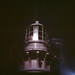 Missing this lighthouse!